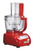Kitchen Aid 5KFPM775EER