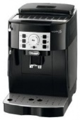 Delonghi ECAM 22.110 black