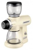 Kitchen Aid 5KCG100EAC
