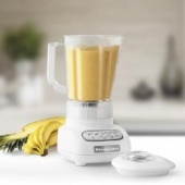 Kitchen Aid 5KSB45EWH