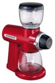 Kitchen Aid 5KCG100EER