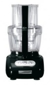 Kitchen Aid 5KFPM775EOB
