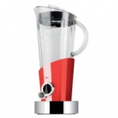 Bugatti Blender VELA Red