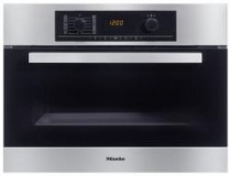 Miele H 5041 B сталь CleanStee