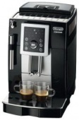 Delonghi ECAM 23.210 black