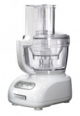 Kitchen Aid 5KFPM771EWH