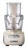 Kitchen Aid 5KFPM775EАС