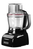 Kitchen Aid 5KFP1335EOB