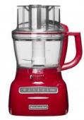 Kitchen Aid 5KFP1335EER