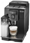 Delonghi ECAM 25.452 black