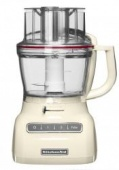 Kitchen Aid 5KFP1335EAC