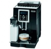 Delonghi ECAM 23.450 black