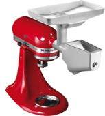 Kitchen Aid Поддон для подачи продуктов FT
